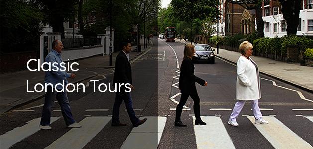 Classic-London-Banner