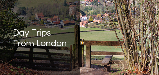 Day-Trips-London-Banner