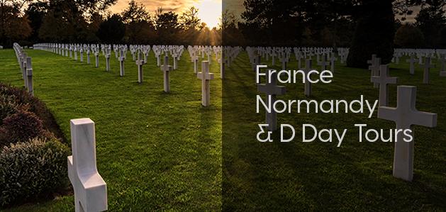 France-Normandy-Tour-Banner