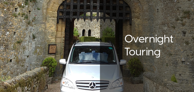 Overnight-Touring-Banner